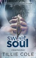 Sweet Home, Tome 5 : Sweet Soul