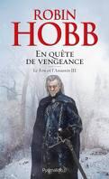 cdn1.booknode.com/book_cover/717/mod11/le-fou-et-l-assassin,-tome-3---en-quete-de-vengeance-716585-121-198.jpg