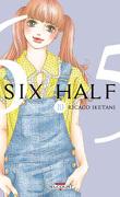 Six Half, tome 10