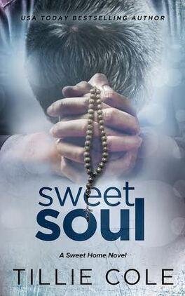 Couverture du livre : Sweet Home, Tome 5 : Sweet Soul