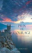 L'Anneau du Sorcier, Tome 6 : Un prix de courage