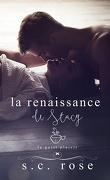 Le Petit Plaisir vol. 1 : La renaissance de Stacy
