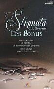 Stigmata, Bonus