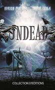 Undead, Tome 1