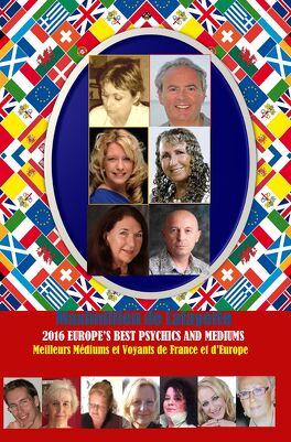 5c6e1c04d9fe4b 2016 Meilleurs Voyants et Médiums de France et d Europe. - Livre de ...