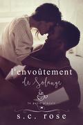 Le Petit Plaisir vol. 2: L'envoûtement de Solange