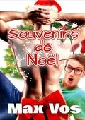 Souvenirs, Tome 1 : Souvenirs de Noel