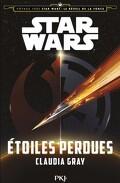 Star Wars - Étoiles perdues