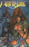 Witchblade (Éditions USA) : Witchblade tome 1