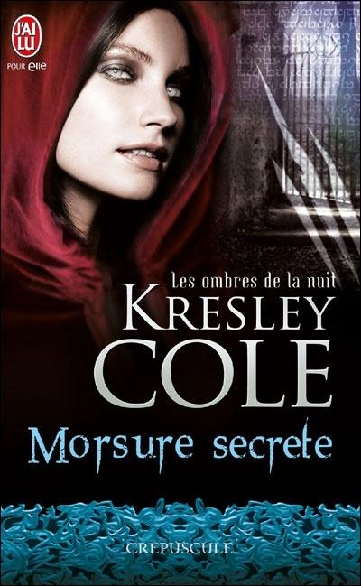 cdn1.booknode.com/book_cover/72/full/les-ombres-de-la-nuit,-tome-1---morsure-secrete-72078.jpg