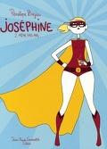 Joséphine, tome 2 : Même pas mal
