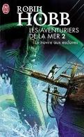 cdn1.booknode.com/book_cover/72/mod11/les-aventuriers-de-la-mer,-tome-2---le-navire-aux-esclaves-71616-121-198.jpg