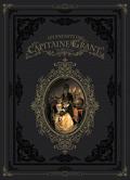 Les Enfants du capitaine Grant (BD)