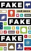 Fake, Fake, Fake!