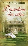 L'invention des ailes