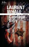 Les Rats de Poussière, Tome 1: Goodbye Billy