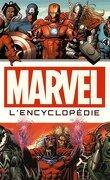 Marvel L'Encyclopédie