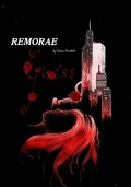 Guess, Tome 4 : Remorae