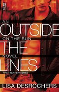 On the run, tome 1 : Outside the lines