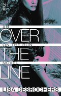 On the run, tome 2 : Over the line