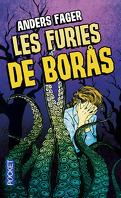 Les furies de Borås
