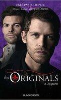 The Originals, tome 2 : La perte