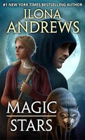 Kate Daniels, Tome 8.5 : Magic Stars