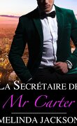 La secrétaire de Mr Carter