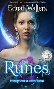 Runes, Tome 1 : Runes