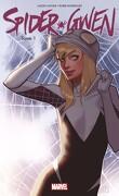 Spider-Gwen, Tome 1