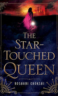 The Star-Touched Queen, Tome 1