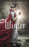 Les Chroniques lunaires, Tome 4 : Winter