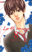 Fil Rouge, Tome 8