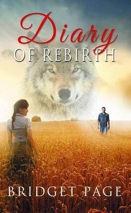 Couverture du livre : Diary of Rebirth, Tome 2 : Chérir