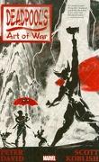 Deadpool : L'Art de la Guerre