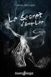 couverture Le Secret d'Amy-Lee