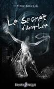 Le Secret d'Amy-Lee