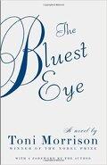L'œil le plus bleu