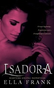 Masters among monsters Tome 2 : Isadora