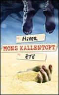 Hiver - Été