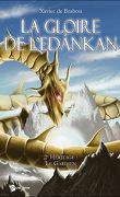 La Gloire de l'Edankan Tome 2 : Le Gardien