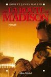 couverture Sur la route de Madison