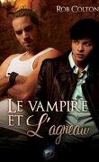 Le Vampire et l'Agneau