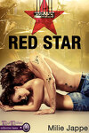 couverture Red Star