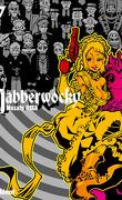 Jabberwocky, tome 7