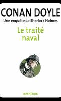 Le traité Naval
