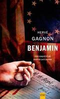 Benjamin: Une enquête de Joseph Laflamme