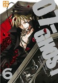07-Ghost, tome 6