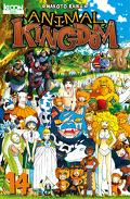 Animal Kingdom, Tome 14