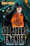 Cherub, Tome 1 : 100 jours en enfer (BD)